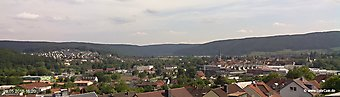 lohr-webcam-26-05-2018-16:20