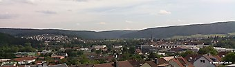 lohr-webcam-26-05-2018-16:30