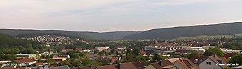 lohr-webcam-26-05-2018-16:50