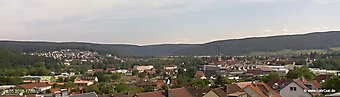 lohr-webcam-26-05-2018-17:10