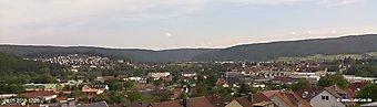 lohr-webcam-26-05-2018-17:20