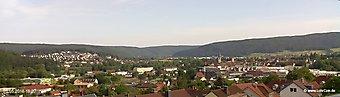 lohr-webcam-26-05-2018-18:20