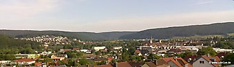 lohr-webcam-26-05-2018-18:40