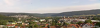 lohr-webcam-26-05-2018-18:50
