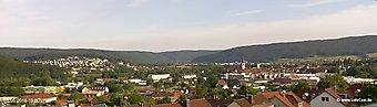 lohr-webcam-26-05-2018-19:00