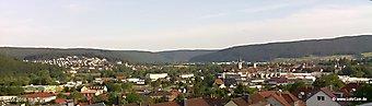 lohr-webcam-26-05-2018-19:10