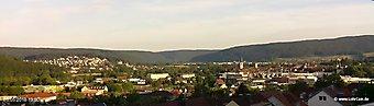 lohr-webcam-26-05-2018-19:50
