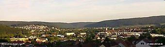 lohr-webcam-26-05-2018-20:00