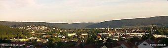 lohr-webcam-26-05-2018-20:10