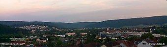 lohr-webcam-26-05-2018-21:10