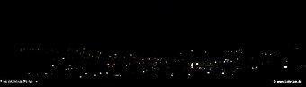 lohr-webcam-26-05-2018-23:30
