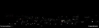 lohr-webcam-27-05-2018-00:40