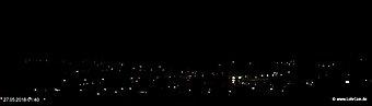 lohr-webcam-27-05-2018-01:40