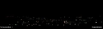 lohr-webcam-27-05-2018-02:00