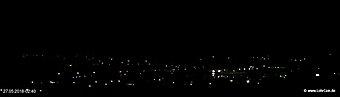 lohr-webcam-27-05-2018-02:40