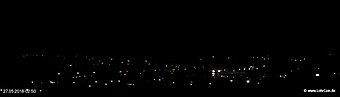 lohr-webcam-27-05-2018-02:50