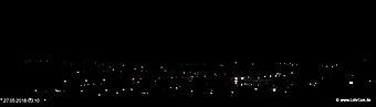 lohr-webcam-27-05-2018-03:10