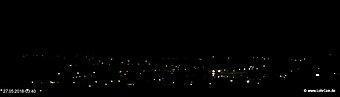 lohr-webcam-27-05-2018-03:40