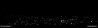 lohr-webcam-27-05-2018-04:00