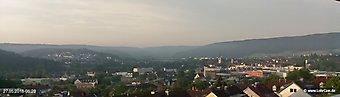 lohr-webcam-27-05-2018-06:20