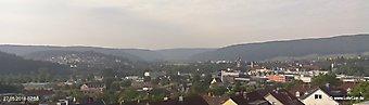 lohr-webcam-27-05-2018-07:50