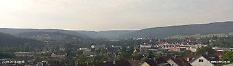lohr-webcam-27-05-2018-08:10
