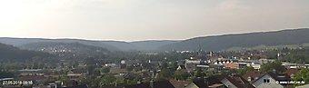 lohr-webcam-27-05-2018-09:10