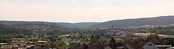 lohr-webcam-27-05-2018-13:20