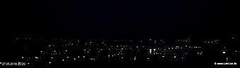 lohr-webcam-27-05-2018-22:20