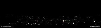 lohr-webcam-28-05-2018-00:40