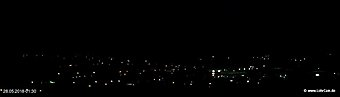 lohr-webcam-28-05-2018-01:30