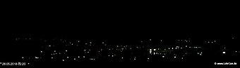lohr-webcam-28-05-2018-02:20