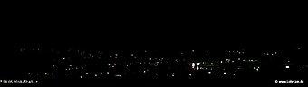 lohr-webcam-28-05-2018-02:40