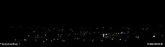 lohr-webcam-28-05-2018-03:40