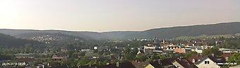 lohr-webcam-28-05-2018-08:20