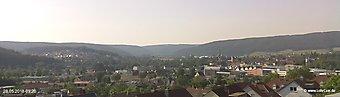 lohr-webcam-28-05-2018-09:20