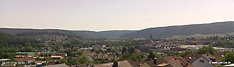 lohr-webcam-28-05-2018-14:10