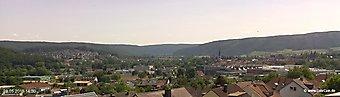 lohr-webcam-28-05-2018-14:30