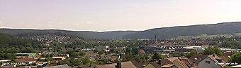 lohr-webcam-28-05-2018-14:50