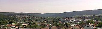 lohr-webcam-28-05-2018-15:30