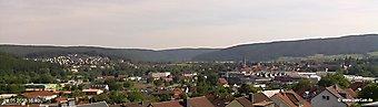 lohr-webcam-28-05-2018-16:40