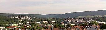 lohr-webcam-28-05-2018-17:40