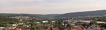 lohr-webcam-28-05-2018-17:50