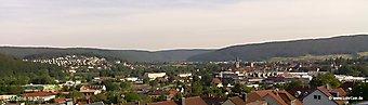 lohr-webcam-28-05-2018-18:30