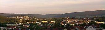 lohr-webcam-28-05-2018-20:30