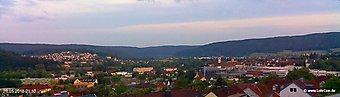 lohr-webcam-28-05-2018-21:10