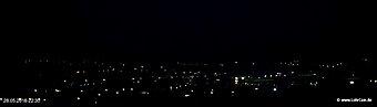 lohr-webcam-28-05-2018-22:30