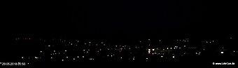 lohr-webcam-29-05-2018-00:50