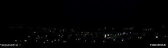 lohr-webcam-29-05-2018-01:10