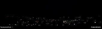 lohr-webcam-29-05-2018-01:30